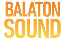 Balaton Sound / Szerdai napijegy - július 5.