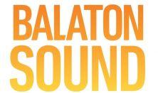 Balaton Sound / Szerdai VIP napijegy - július 5.