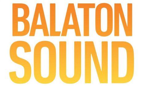 Balaton Sound / Csütörtöki VIP napijegy - július 6.