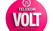 VOLT Fesztivál/ 0. VIP Nap - június 27. - SOLD OUT