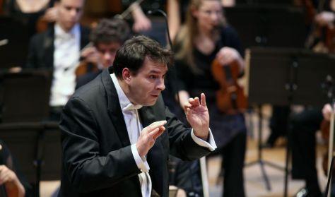 Muzsikusok Muzsikások I. ( Concerto Budapest & Muzsikás Együttes )