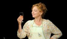 Willy Russel: Shirley Valentine