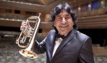 Boban Markovics Orkestar koncertje