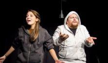 Escargo hajója Színházi és Nevelési Szövetkezet: Saller