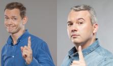 Beliczai Balázs, Dombóvári István