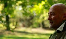 Előadás és gong meditáció | Halmai László