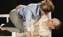 TÁP Színház: Az ölében én