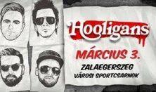 Hooligans Koncert
