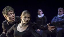 A zenés színpad világa - Bárók és borbélyok / MusicOnStage