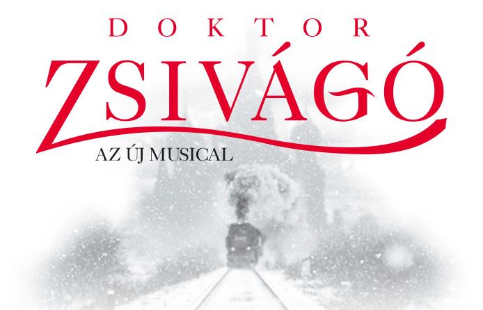 Doktor Zsivágó