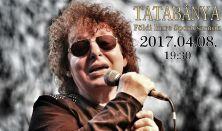 DEMJÉN 70 Jubileumi Koncert - Tatabánya