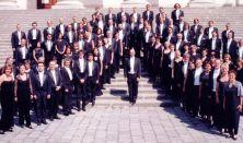 Zenekari koncert - Don Giovanni