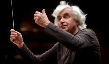 Zenekari koncert - Sosztakovics, Rachmaninov és Csajkovszkij