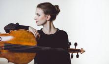 Wine and Violin Hegedűkészítők Szalonja