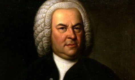 Johann Sebastian Bach: H-moll mise |  Ars Nova Sacra Énekegyüttes és Zenekara