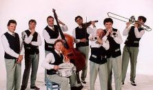 Zene Zénó zenés üdvözletei Harmónia-Óceán szigetéről