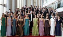 A Purcell Kórus és az Orfeo Zenekar HANGVERSENYBÉRLETE 2017 – 2018 /
