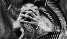Frames - Trambulin Fesztivál