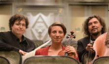 Barokk triók / Régizene Fesztivál