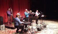 Miskolc Dixieland Band