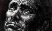 Col Legno – Csábi István: Az egyetlen hajléktalan