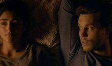 Frankofón Filmnapok 2017: Go Home