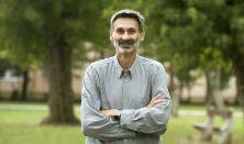 Pál Feri atya - Elégedetten az élettel