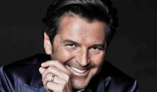 Thomas Anders - Modern Talking Band