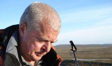 Papp János – 600 km – 100 Guinness