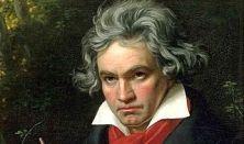 Új utak Beethovenhez • 2.1 / BTF 2017