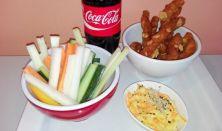 LINDSEY STIRLING: BRAVE ENOUGH - Catering ticket