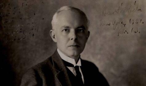 Bartók 135 – születésének 135., halálának 70. | évfordulója kapcsán