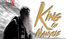 Nanyue királya - Kinai XIII. Színház vendégjátéka