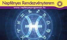 Önismereti asztrológia -  a Halak jegyének titkai
