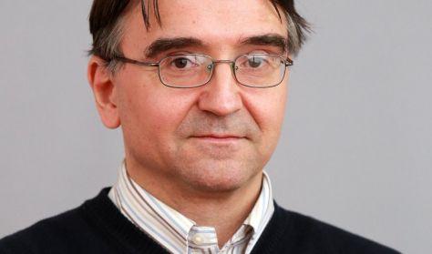 Magyar Költők Arcképei - Janus Pannoniustól Petőfi Sándorig | ŐSBEMUTATÓ