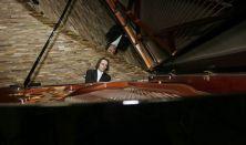 Zongoraáriák - Liszt206