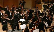 Miskolci Szimfonikus Zenekar /Beethoven