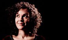 Nora Fischer – ének / Rising Stars