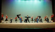 IMPULSE - Orosz tánccsoport