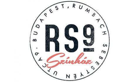 RS9 OFF – Kövek a Zsebben