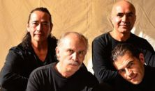 Tambuco Percussion Ensemble
