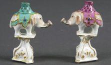 Gyűjtők és kincsek (állandó kiállítás)