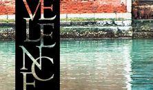 VELENCE - Vivaldi-sorozat - Óbudai Danubia Zenekar