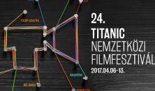 24. Titanic: A lélek saját társat választ