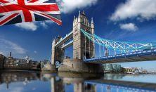 Vállalkozni Angliában Magyarként