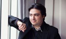 Balázs János és Cziffra Fesztivál díjazottjai