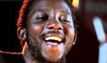 Song-óra: Kelet-afrikai színekben, vendég: Vitali Maembe (TZ)