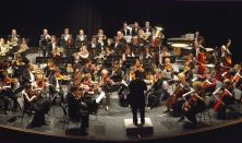 500 éves a reformáció - Jubileumi koncert