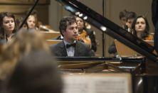 Mozarttól a kortárs zenéig