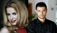 Kedvenceink a víz felett - Made in Hungary-Liszi Melinda és Nagy Róbert